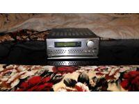 DENON Reciver Amplifier