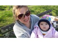 Highly Experienced Nanny Available in Wandsworth & Surrounding Areas