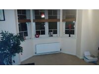 Beautiful 1 Bedroom First Floor flat for rent in very desirable area in Bathgate