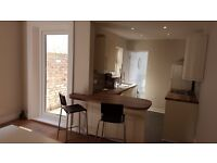 3 bedroom terraced house £1200 pcm - Oxford Road - Furnished - Available immediately