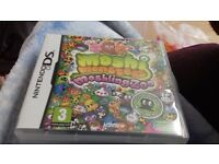 moshi monsters moshling zoo ds game