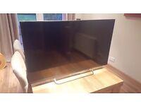 Sony Bravia KDL42W705B Smart HD Tv