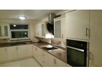 Complete property refurbishments / WARWICKSHIRE / GETA Property Ltd
