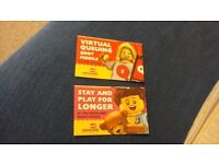 Legoland Windsor 2 Tickets 17th July 2017 Monday