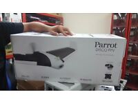 Parrot Drone FPV Brand New Sealed - NEEW