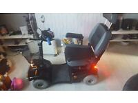 Selling a mobility scooter!!!