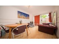 * MUST SEE * 5 bedroom house , furnished, garden, holloway, finsbury park, zone 2, Islington, n7