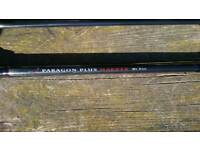 Esp Paragon plus spod marker rod carp fishing 3 1/2lb test curve