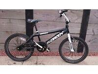 "Rooster Big Daddy Kids 20"" Wheel Freestyle BMX Bike Bicycle"