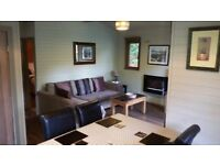 *** beautiful cheap lodge for sale Windermere/Bowness/Ambleside ***