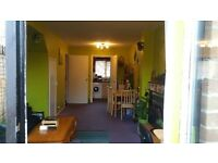 2 bed house in hayes wants 3 bed house any where in and around london boroughs.