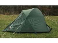 Vango storm 200 - 2 man tent