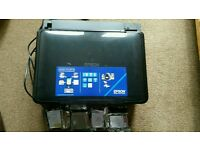 Epson Home XP 432 Wireless Printer