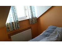 Single room in Leeds