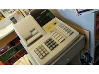 Sharp ER-A310 cash register till