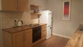 2 BED HOUSE TO LET SEAFIELD WEST LOTHIAN **AVAILABLE NOW**