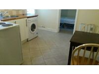 OUTSTANDING ONE BEDROOM FLAT..Myletz are proud to offer this property on Wellington Street, Luton