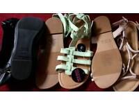 Joblot brandnew shoes £4 lot!!