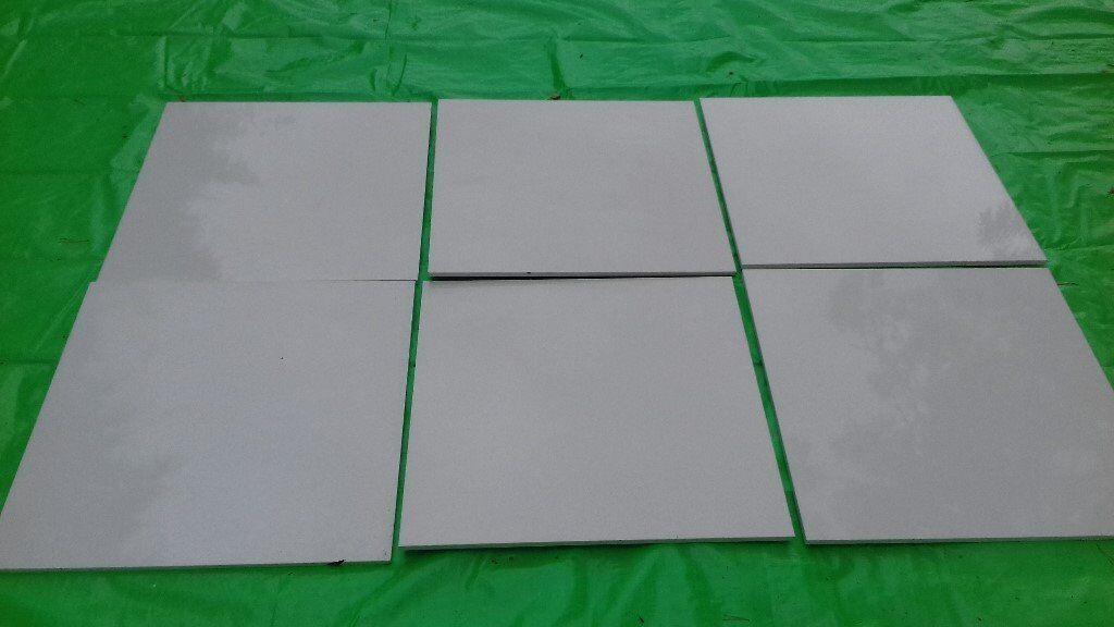 Polished Granite Floor Tiles In York North Yorkshire Gumtree
