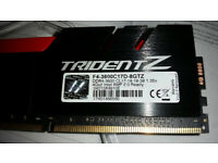 16gb ddr4 | Computer Memory, Motherboards & Processors for