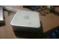 Apple Mac Mini 1.4ghz, Computer