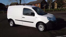 Great little economical van in very good condition