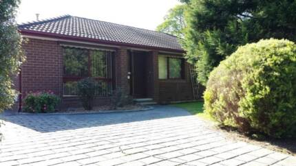 Cosy Three Bedroom House -Bayswater North Bayswater North Maroondah Area Preview