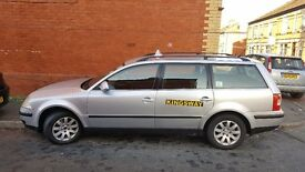 Cheshire East Taxi