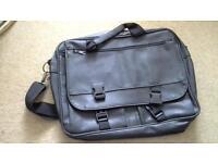 Travel Computer Bag.
