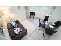 Contractors, Visitors, Tourists Short Stay Let 1, 2 and 3 Bed Full Serviced Apartments in Dumbarton.