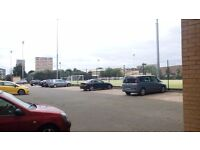 PARKING TO RENT IN HULME, 5 MIN WALKING TO OXFORD ROAD, UNIVERSITIES AND HOSPITAL