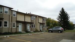 Three Bedroom Townhouse near South Common