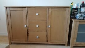 furniture sale (living, dining, bedroom) Saturday 17th Feb, all morning.