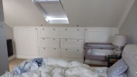 Express builders cheap London builders provide high quality building services SW London and central