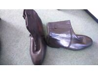 Brand new womens shoes