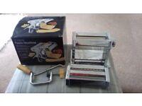 Judge Pasta making machine - used
