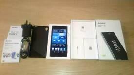 Sony Xperia Z5 Premium E6853 - 32GB - 4k - 3GB Ram - Unlocked