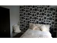 Beautiful Double Room for Rent £76pw