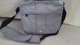 Baba Bing changing bag