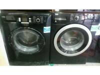 Wash machines Beko 8kg New never used offer sale £180
