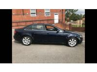 2008 AUDI A4 TDI AUTOMATIC DAMAGED REPAIRABLE PX WELCOME