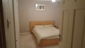 2 Bed Room Available All Bill Including