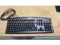 Keyboard x5