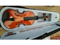 Windsor student violin