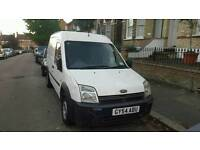 Sale Ford Transit Connect