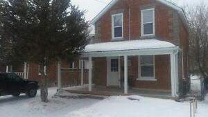Campbellford  3 bdrm 0 Down RTO!!