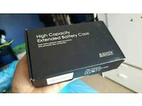 Samsumg Galaxy S4 High Capacity Battery