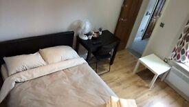 Room to rent in Willesden (Room 3)