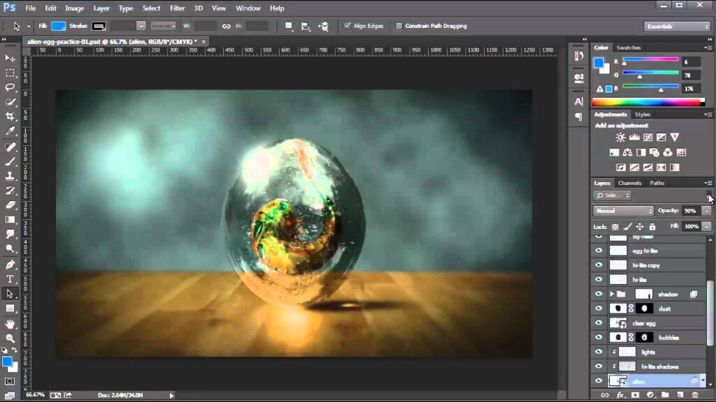PHOTOSHOP CC 2017 PC/MAC EDITIONin Litherland, MerseysideGumtree - ADOBE PHOTOSHOP CC 2017 PC/MAC EDITION... Full and permanent Photoshop CC version 2017 for either PC or mac. You wont need any previous version to install it, no subscription plan to pay. Please contact me online if interested Requirements Windows...