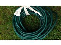 Garden Hose Pipe 28 Metre